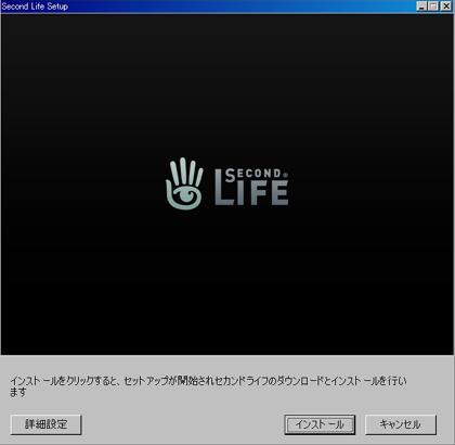 20120706_11.jpg