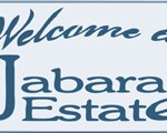 welcome_jabara
