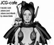 jcg_cafe.jpg