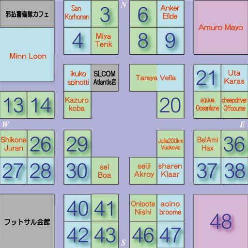 kukaku_a037.jpg