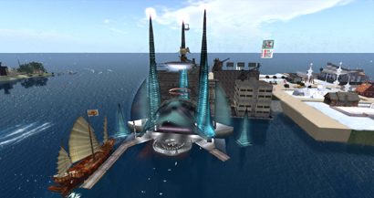 secondlife-postcard4_410.jpg