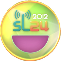 sl24_2012_200×200.jpg