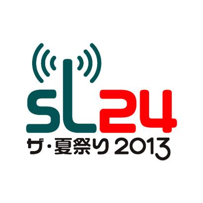 sl24_rogo_410.jpg