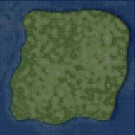 template-island-hippo_hills.jpg