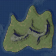 template-island-prima_point.jpg
