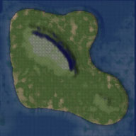 template-island-ruths_retreat.jpg